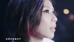 目送 / Nhìn Theo - Lâm Phàm