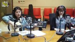 Round & Round (140724 MBC Radio)