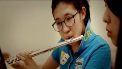 Miracle - G.NA, The One, 11 Medical Sound