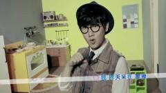 吵架歌 / Bài Ca Cãi Cọ (ft Hari) - Uông Tô Lang