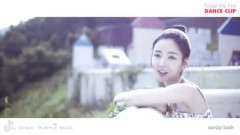 Forget Me Not (Dance Version) - Jin Ho Hyun