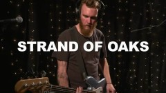Shut In (Live On KEXP) - Strand of Oaks