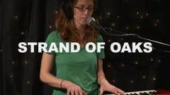 Heal (Live On KEXP) - Strand of Oaks