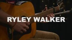 Clear The Sky (Live On KEXP) - Ryley Walker