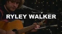 The West Wind (Live On KEXP) - Ryley Walker
