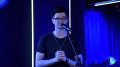 Chandelier (SIA's Cover Live In The Live Lounge) - The Script