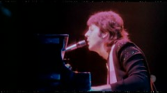 My Love (Live At Rockshow) - Paul McCartney, Wings