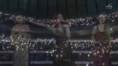 城裡的月光 / Ánh Trăng Trong Thành Phố (Live Encore At Taipei)