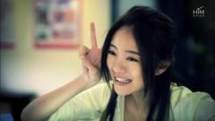 爱情的滋味 / Hương Vị Tình Yêu (Thượng Lưu Tục Nữ OST) - Tô Kiến Tín