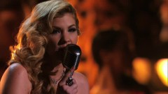Nights In White Satin (Live At America's Got Talent 2014) - Emily West