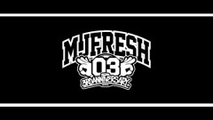MJ Fresh Gang - Ngoan Đồng MJ116, MC HotDog