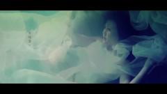 越難越愛 / Càng Khó Càng Yêu (Sứ Đồ Hành Giả OST) - Ngô Nhược Hy
