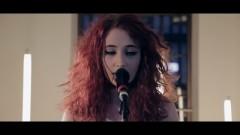 Whisky Lullabies (Live) - Janet Devlin