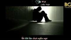 Me These Day (Vietsub) - Yoon Do-hyun, K.Will, Tablo