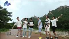 Crash (140823 Korea Music Festival In Sokcho) - B.A.P
