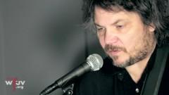 Flowering (Live At WFUV) - Tweedy