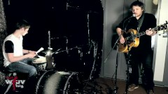 New Moon (Live At WFUV) - Tweedy