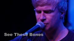 See These Bones (Live On KEXP)