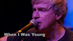 When I Was Young (Live On KEXP)