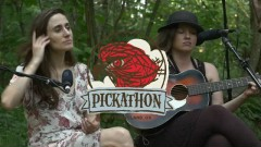 On And On (Live At Pickathon) - Jolie Holland