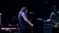 JM (FUV Live At Rockwood Music Hall) - Strand of Oaks