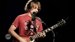 Feel (Live On KCRW) - Ty Segall