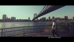 Beats Myself and I (Mix Version) - Ngoan Đồng MJ116