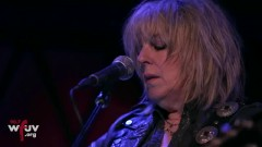 Compassion (FUV Live At Rockwood Music Hall) - Lucinda Williams