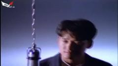無懼風雨 / Gió Mưa Không Ngại (Vietsub) - Châu Hoa Kiện
