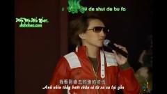你的样子 / Dáng Em (Vietsub) - Lâm Chí Huyền