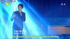 煙花易冷 / Pháo Hoa Chóng Tàn (Vietsub) - Lâm Chí Huyền