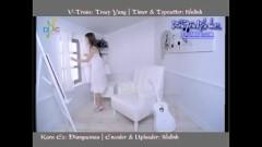 爱的主旋律 / Giai Điệu Tình Yêu (Vietsub) - Trác Văn Huyên, Huỳnh Hồng Thăng