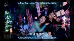 相思引 / Gửi Nỗi Nhớ Tương Tư (Fanmade) (Vietsub) - Đổng Trinh