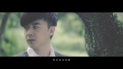 胡桃树 / Cây Hồ Đào - Hồng Trác Lập