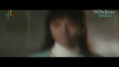 劍伴誰在 / Kiếm Ở Bên Ai (Cô Gái Đồ Long 1986 OST) (Vietsub) - Lương Triều Vĩ, Mai Diễm Phương