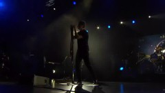 Stop For A Minute (Live In Beijing) - Keane