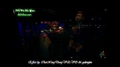 眼泪 / Nước Mắt (Vietsub) - Trương Học Hữu