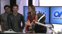 Friends In Low Places (On Air With Ryan Seacrest)
