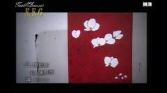 老鼠爱大米 / Chuột Yêu Gạo (Mandarin Version) (Vietsub) - Twins