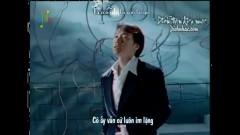 一千零一夜 / Một Nghìn Lẻ Một Đêm (Vietsub) - Thai Chính Tiêu