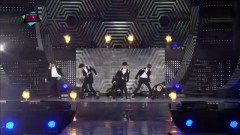Overdose (140918 Incheon Concert)