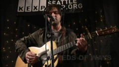 Hundreds Of Ways (Live On KEXP)