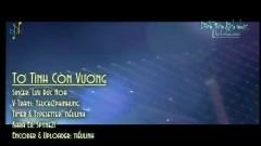 藕斷絲蓮 / Tơ Tình Còn Vương (Vietsub) - Lưu Đức Hoa