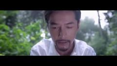 好好过 / Thanh Thản Sống ( MV Version 2) - Hồ Ca