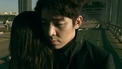 Calm - Yoon Jong Shin
