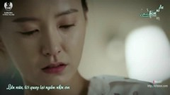 Like A Child (Vietsub) - Shin Hye Sung