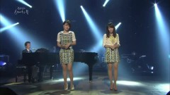 I Want You And I Resent You (Yu Huiyeol's Sketchbook) - As One
