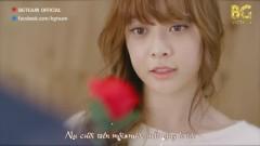 Falling In Love (Vietsub) - ZIA, Hwanhee