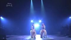 Hurt (Christina Aguilera) (Yu Huiyeol's Sketchbook) - Soyou, Hyorin