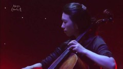 I Love You, What I Want From Spring (Yu Huiyeol's Sketchbook) - Position